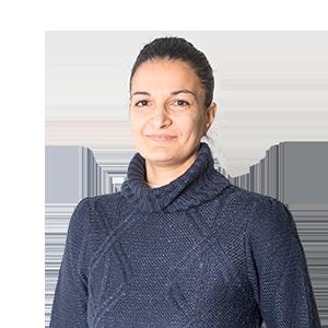 Monica Langella